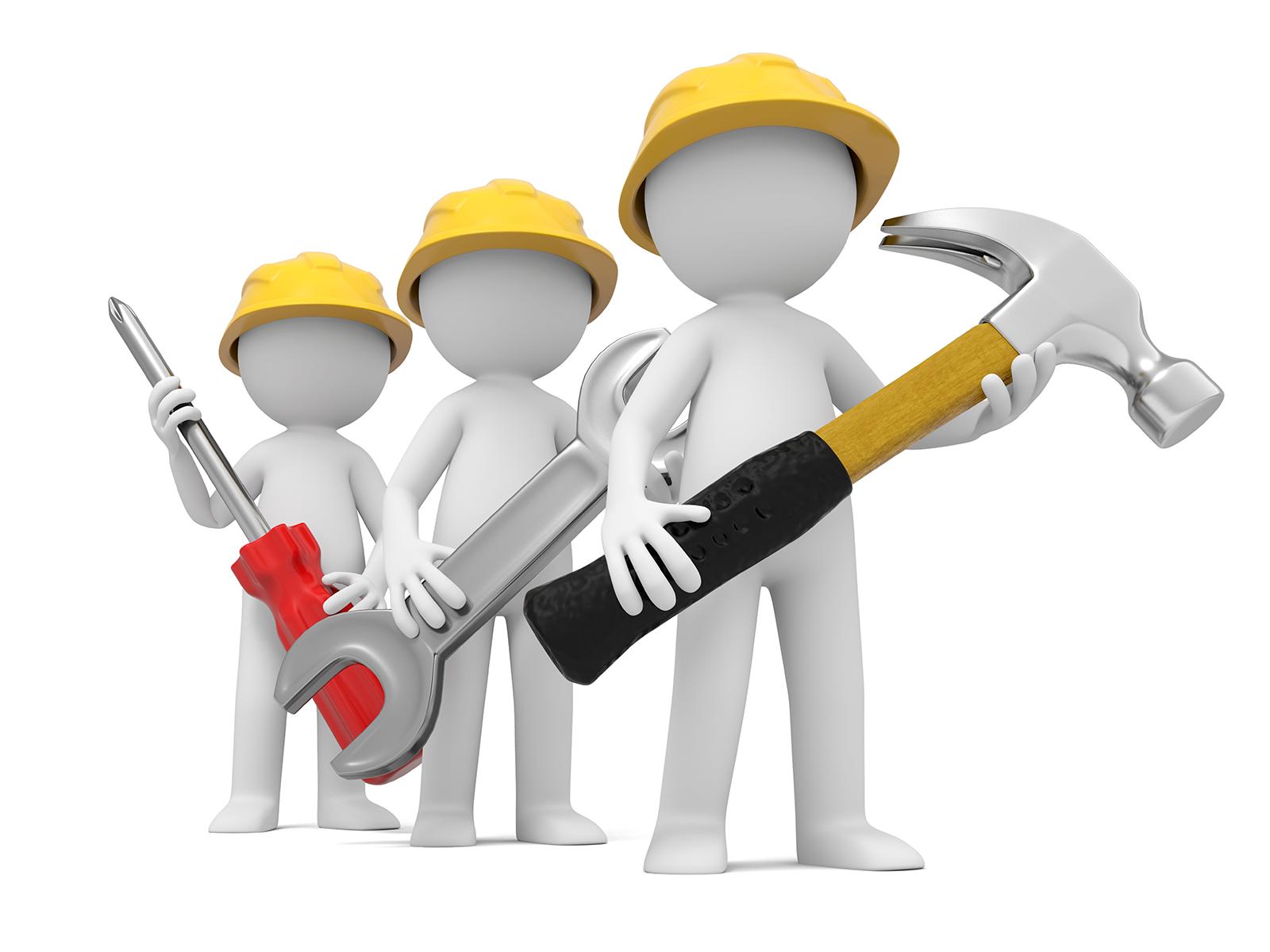 Охрана труда на предприятии МУП